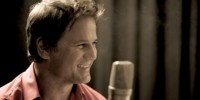 Fireworks Magazine Online 49 - Jon Stevens