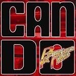 Canadian Guitar Hero Pat Travers returns to hard rock with 'Can Do'