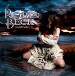 Robin Beck's latest album 'Underneath' will be released in August